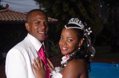 Photographe mariage - ALAN PHOTO - photo 159