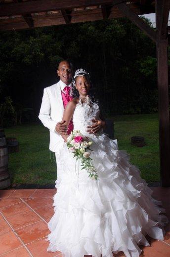 Photographe mariage - ALAN PHOTO - photo 156