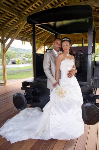 Photographe mariage - ALAN PHOTO - photo 162
