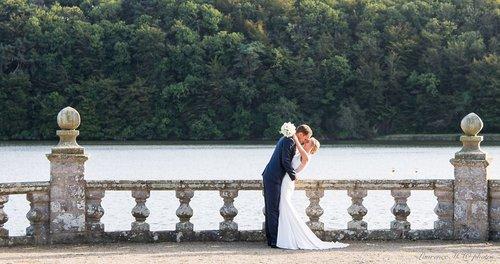 Photographe mariage - LAURENCE MAO PHOTOS - photo 10