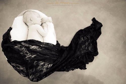Photographe mariage - Effy's Photography - photo 25