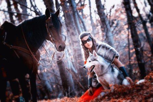 Photographe - Julie Plas Photographe - photo 11