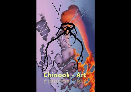 Photographe - Chinook-Art - photo 43