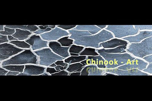 Photographe - Chinook-Art - photo 59