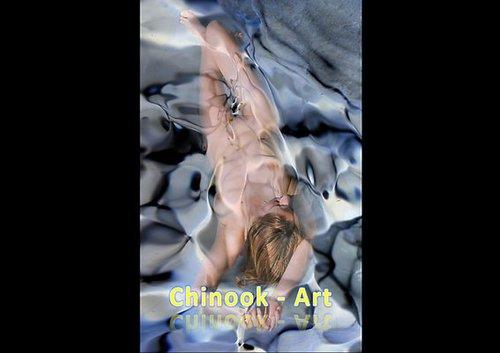 Photographe - Chinook-Art - photo 38