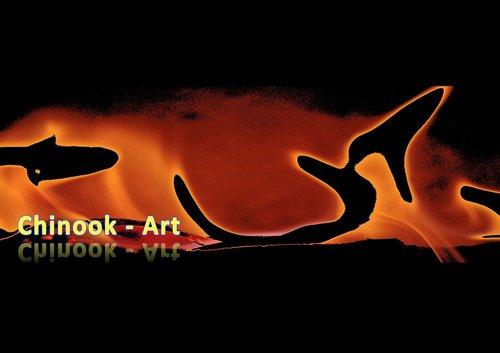 Photographe - Chinook-Art - photo 42