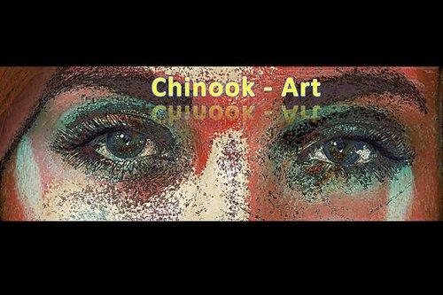 Photographe - Chinook-Art - photo 53