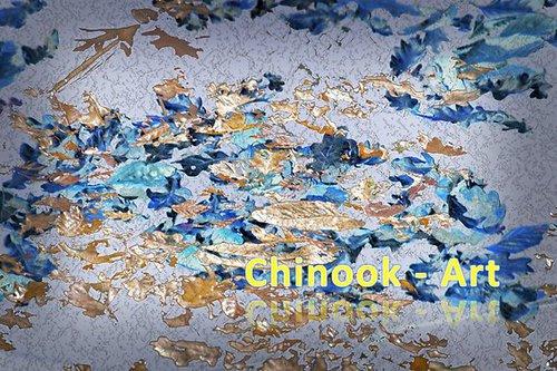 Photographe - Chinook-Art - photo 61
