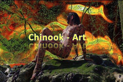 Photographe - Chinook-Art - photo 57