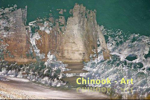 Photographe - Chinook-Art - photo 72