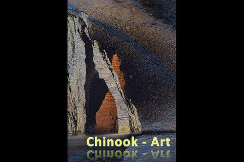 Photographe - Chinook-Art - photo 74
