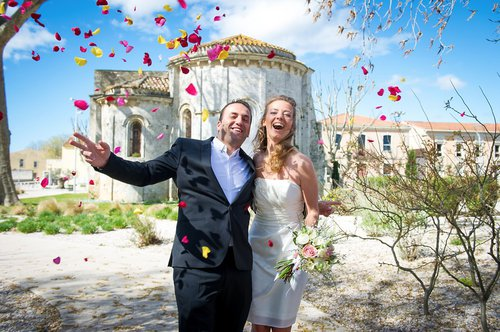 Photographe mariage - Florence Clot Photographies - photo 157