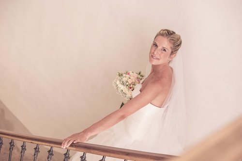 Photographe mariage - Florence Clot Photographies - photo 117