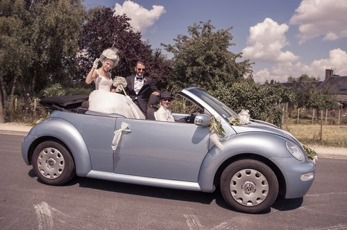 Photographe mariage - Florence Clot Photographies - photo 150