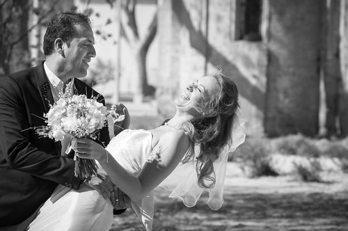 Photographe mariage - Florence Clot Photographies - photo 154