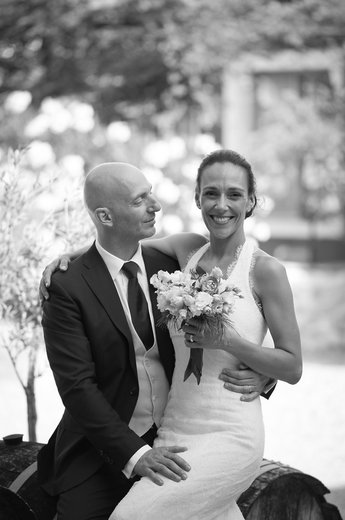 Photographe mariage - Florence Clot Photographies - photo 142