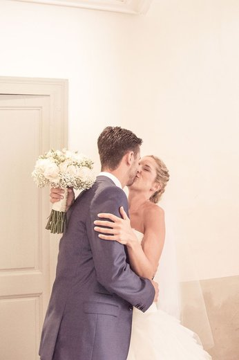 Photographe mariage - Florence Clot Photographies - photo 90