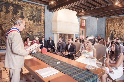 Photographe mariage - Florence Clot Photographies - photo 151
