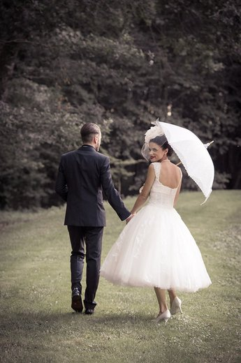 Photographe mariage - Florence Clot Photographies - photo 179