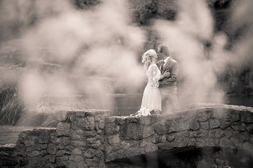 Photographe mariage - Florence Clot Photographies - photo 200