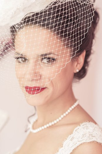 Photographe mariage - Florence Clot Photographies - photo 32