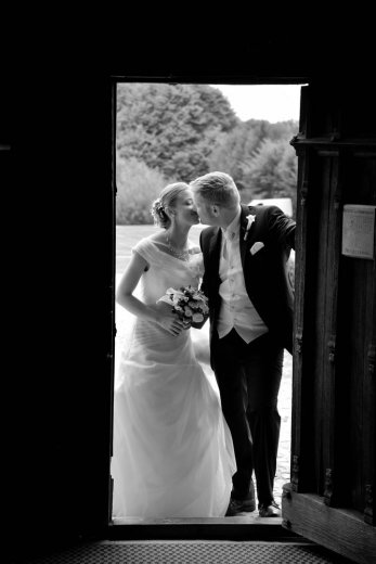 Photographe mariage - Thierry Contrain Photographe - photo 3