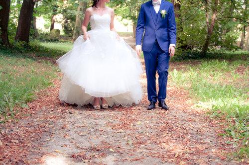 Photographe mariage - Nature Films - photo 29