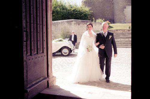 Photographe mariage - Nature Films - photo 26