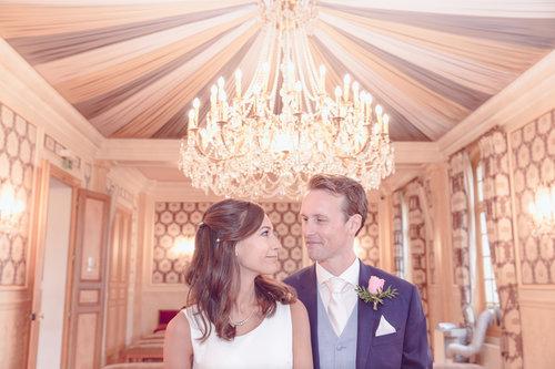 Photographe mariage - Nature Films - photo 4