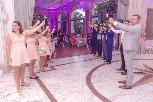 Photographe mariage - Nature Films - photo 9