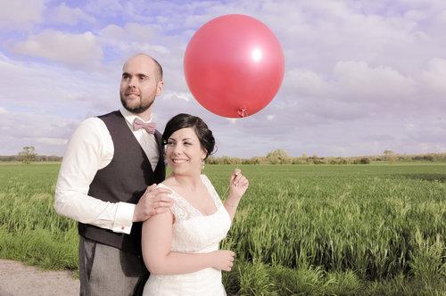 Photographe mariage - Nature Films - photo 63