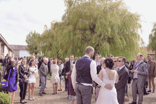 Photographe mariage - Nature Films - photo 59