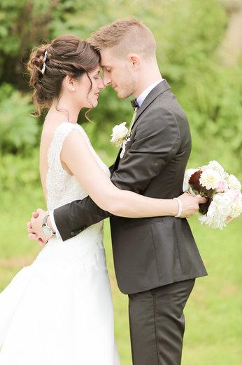 Photographe mariage - Nature Films - photo 39