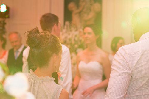 Photographe mariage - Nature Films - photo 37