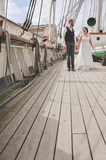 Photographe mariage - Nature Films - photo 55