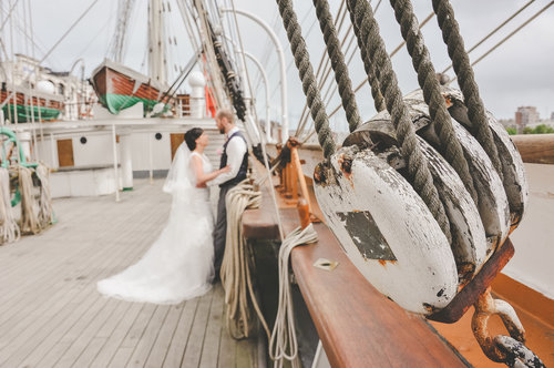 Photographe mariage - Nature Films - photo 52