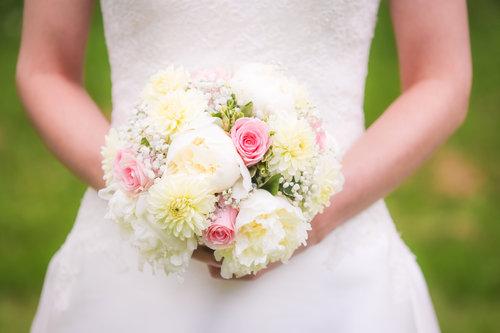 Photographe mariage - Nature Films - photo 38