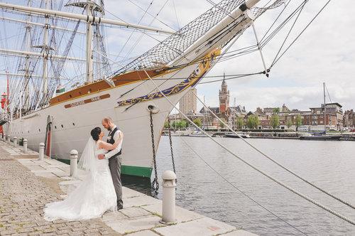 Photographe mariage - Nature Films - photo 56