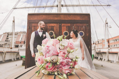 Photographe mariage - Nature Films - photo 54