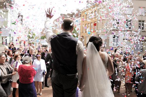 Photographe mariage - Nature Films - photo 58