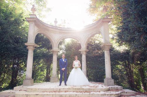 Photographe mariage - Nature Films - photo 30
