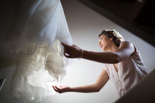 Photographe mariage - Emmanuel Daix - photo 51