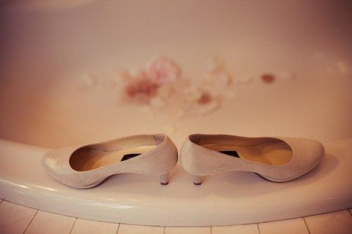 Photographe mariage - Emmanuel Daix - photo 79