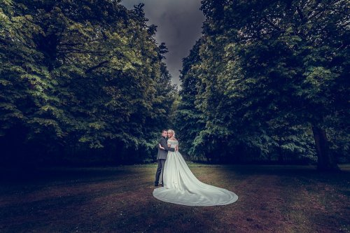 Photographe mariage - Emmanuel Daix - photo 29