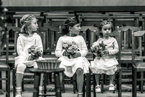 Photographe mariage - Emmanuel Daix - photo 67