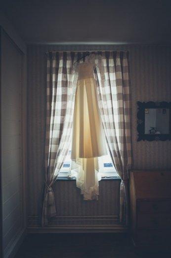 Photographe mariage - Emmanuel Daix - photo 93