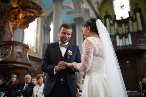 Photographe mariage - Emmanuel Daix - photo 96