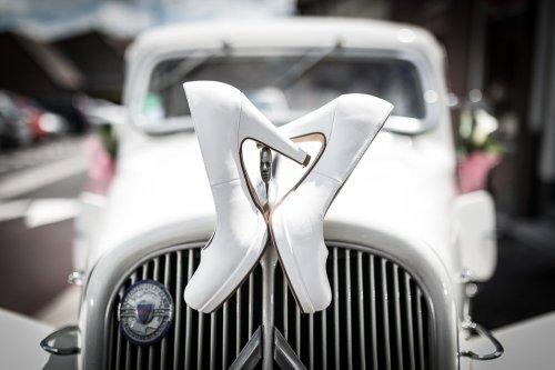 Photographe mariage - Emmanuel Daix - photo 44