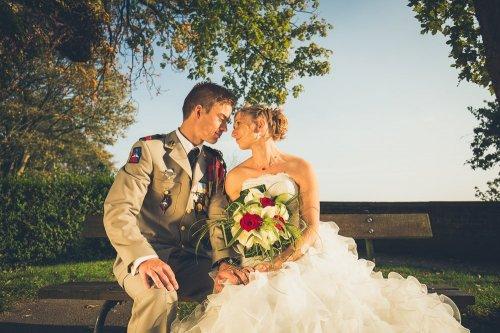 Photographe mariage - Emmanuel Daix - photo 76