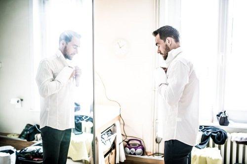 Photographe mariage - Emmanuel Daix - photo 61